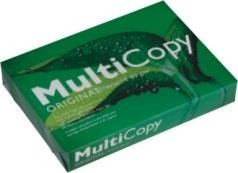 Xerografický papír A1 MULTICOPY 80 g 250 listů