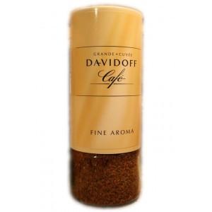 Káva Davidoff Fine Aroma, 100g